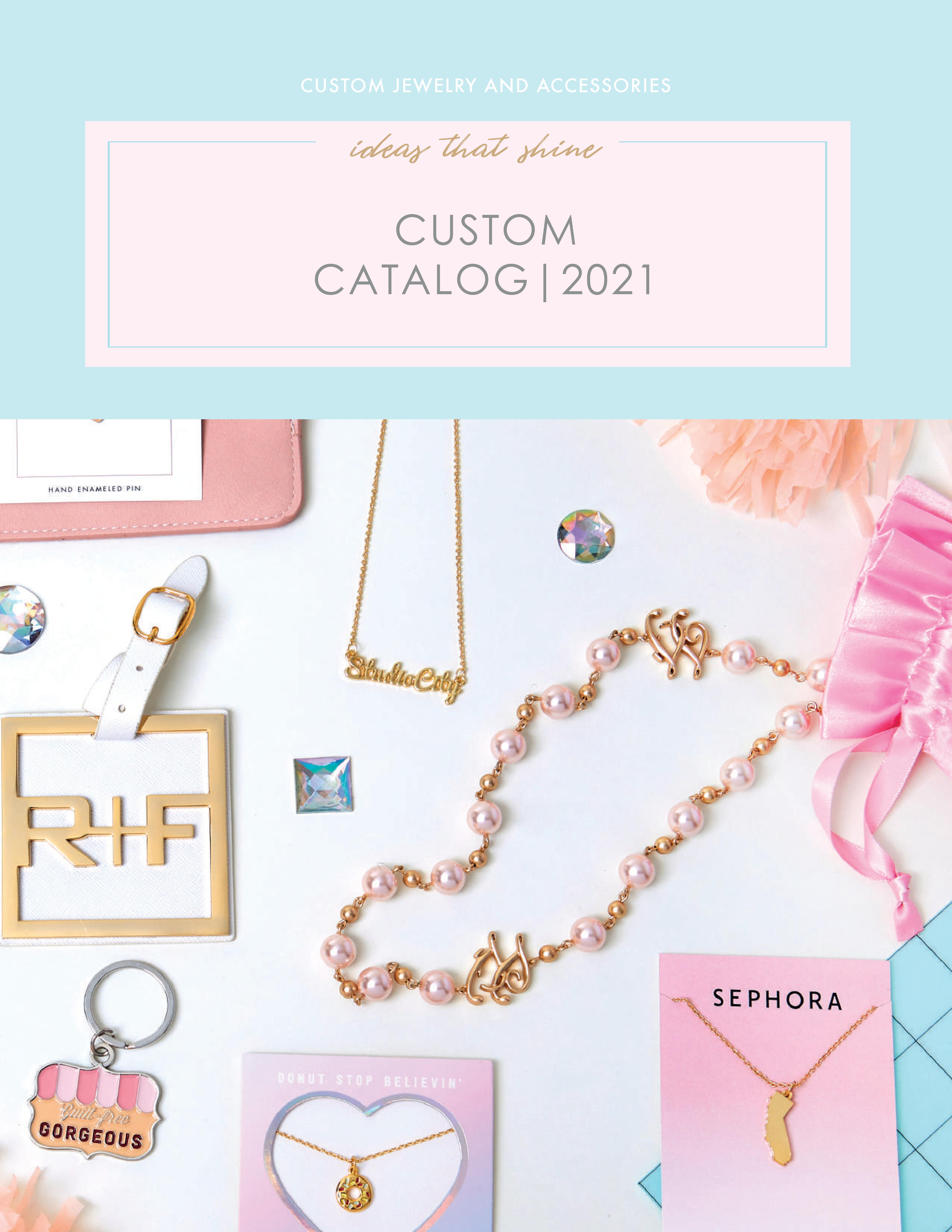 2019 Client Safe Version of Catalog